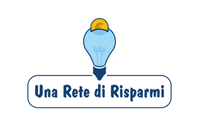Al via il progetto nella Regione Lazio Una rete di risparmi di U.Di.Con. e Assocons Italia