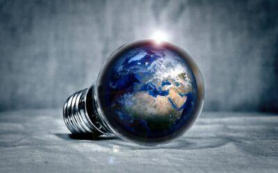Risparmio energetico… non solo il 18 Febbraio!