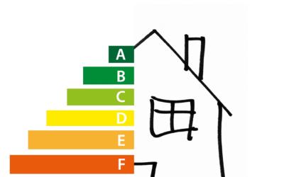 Nuova classe energetica….Nuove possibilità di risparmio!