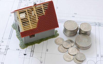 Ristrutturare casa….Risparmiando!