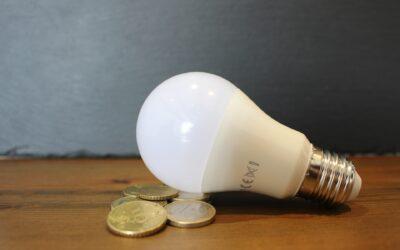 Mercato libero dell'energia: risparmiare è possibile!