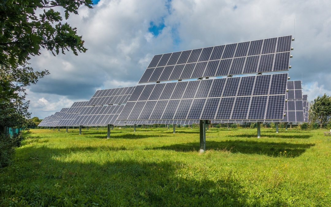 Fotovoltaico… conviene?